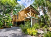 90 Paradise Road, Forestdale, Qld 4118