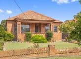 41 Hawthorne Street, Beresfield, NSW 2322