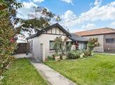10 Frazer Street, Lilyfield, NSW 2040