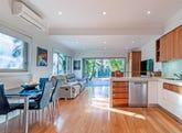 16 Anglesea Street, Bondi, NSW 2026