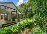 57 Latreille Terrace, Brinsmead, Qld 4870
