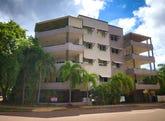 16/80 Woods, Darwin City, NT 0800