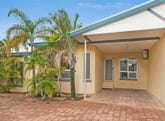 5/14 Forrest Pde, Bakewell, NT 0832