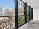 622/199 William Street, Melbourne, Vic 3000