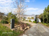 61 Derwent Terrace, New Norfolk, Tas 7140