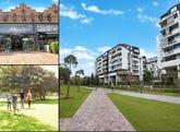 403/95 Ross Street, Glebe, NSW 2037