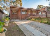 43 Norman Avenue, Hammondville, NSW 2170