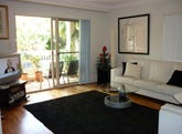 112 -124 Cowles Road, Mosman, NSW 2088