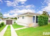 4 Siglingen Street, Emerton, NSW 2770