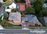 22 Manna Court, Ferntree Gully, Vic 3156