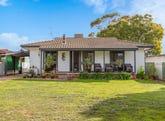 9 Chivell Street, Corowa, NSW 2646