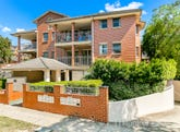 6/10-16 Beatrice Street, Ashfield, NSW 2131