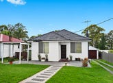 38 Lucas Road, Seven Hills, NSW 2147