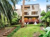 10 Ivy Street, Chatswood, NSW 2067