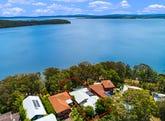 173 Lakes Boulevard, Wooloweyah, NSW 2464