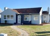 41 Eastland Dr, Ulverstone, Tas 7315