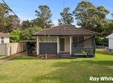 73 & 73a Illawong Avenue, Penrith, NSW 2750