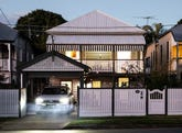 64 Griffith Street, Sandgate, Qld 4017