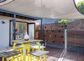 4/35b Foucart Street, Rozelle, NSW 2039