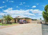 3 Stickney Way, Baynton, WA 6714