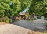 12 Faehrmann Avenue, Mount Barker, SA 5251