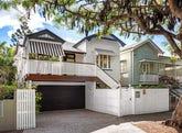 86 Villiers Street, New Farm, Qld 4005