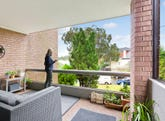 6/52 Griffiths Street, Fairlight, NSW 2094