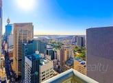 5206/393 Pitt St, Sydney, NSW 2000
