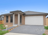 26 Tottenham Place, Glenfield, NSW 2167