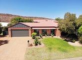 8 Moore Court, Desert Springs, NT 0870