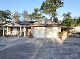 65 Kolodong Drive, Quakers Hill, NSW 2763