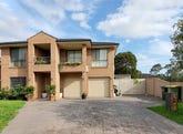 8 Hannan Place, Prairiewood, NSW 2176