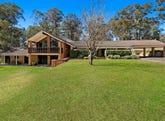28 Kentucky Drive, Glossodia, NSW 2756