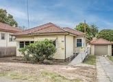 110 Crebert Street, Mayfield, NSW 2304