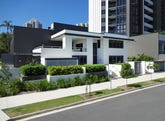 107/9 Norfolk Ave, Surfers Paradise, Qld 4217