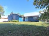 3 Grevillea Road, Katherine, NT 0850