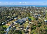 16 -18 Yellow Gum Drive, Ocean Grove, Vic 3226