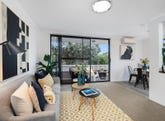 5/49 Campbell Parade, Manly Vale, NSW 2093