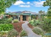 19 Brisbane Drive, Salisbury Heights, SA 5109