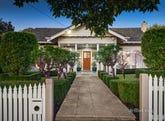 54 Adeney Avenue, Kew, Vic 3101