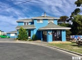 15 Pendrigh Place, St Helens, Tas 7216