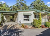 72/1 Camden Street, Ulladulla, NSW 2539