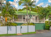1/10 Cook Street, Red Hill, Qld 4059