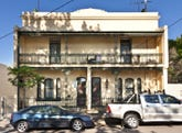 2 Short Street, Glebe, NSW 2037