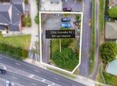 220A2 Scoresby  Road, Boronia, Vic 3155