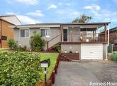 12 Patrick Street, Bateau Bay, NSW 2261