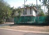 10 Wescombe Court, Malak, NT 0812