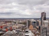4302/398 Elizabeth Street, Melbourne, Vic 3000