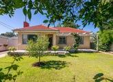 8 Cadna Avenue, Felixstow, SA 5070