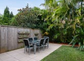 4/262 Pittwater Road, Manly, NSW 2095